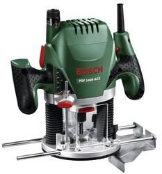 Bosch Oberfräse POF 1400 ACE 0 603 26C 800