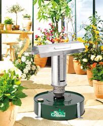 """Bio Green Einbrenner Heizung \Super Warm 4\"""", ca. 0,30 kW/h"""" WM-P4"""