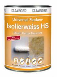 JAEGER Universal Flecken - Isolierweiss, 400 ml Spraydose 124901049-044