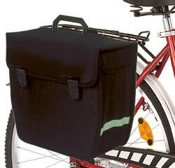 Fahrrad Seitentasche, wasserdicht