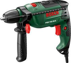 Bosch Schlagbohrmaschine PSB 750