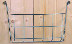 Hasen Heuraufe, 20 cm breit