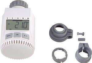 heizkosten sparen mit elektronischen heizk rper thermostaten wo im. Black Bedroom Furniture Sets. Home Design Ideas