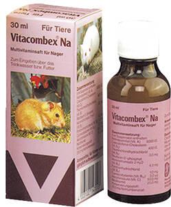 Vitacombex Na´´ - in verschiedenen Größen