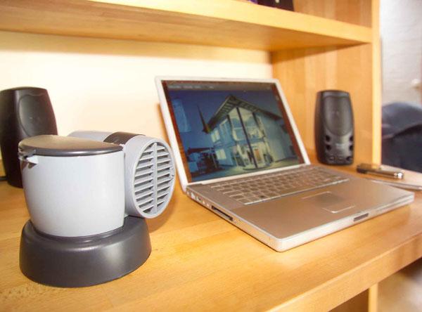 mini klimaanlage 230v 12v ebay. Black Bedroom Furniture Sets. Home Design Ideas