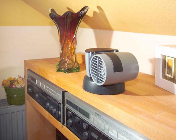 westfalia 230v 12v mini klimaanlage an heissen tagen. Black Bedroom Furniture Sets. Home Design Ideas