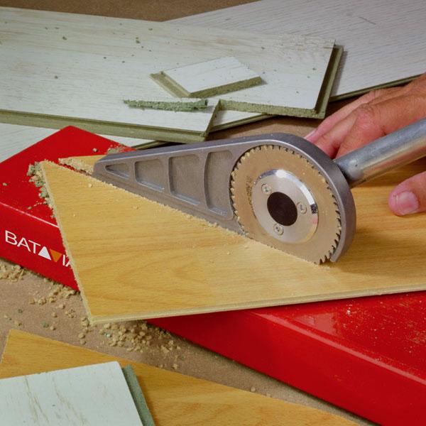 floormaster laminat schneider batavia f r l ngs und querschnitte ebay. Black Bedroom Furniture Sets. Home Design Ideas